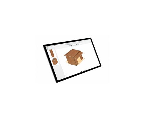 boxdesigner designer software panotec