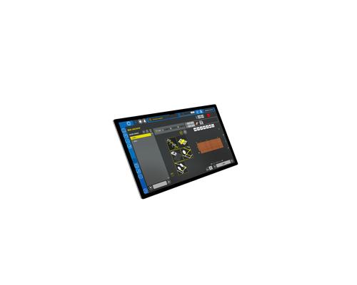 software boxlink pro