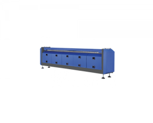tiskový systém panotec pro potisk krabic a lepenky