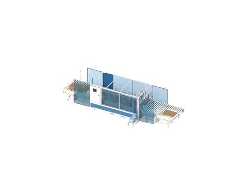 varypack zařízení pro automatické skládání krabic