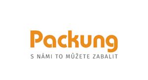 packung logo