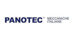 panotec logo